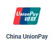 china union