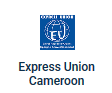 express union cameroon