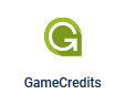 gamecredits