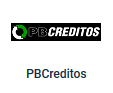 pb creditos