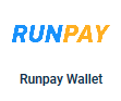 runpay