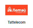 tattelecom