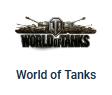 worldoftanks